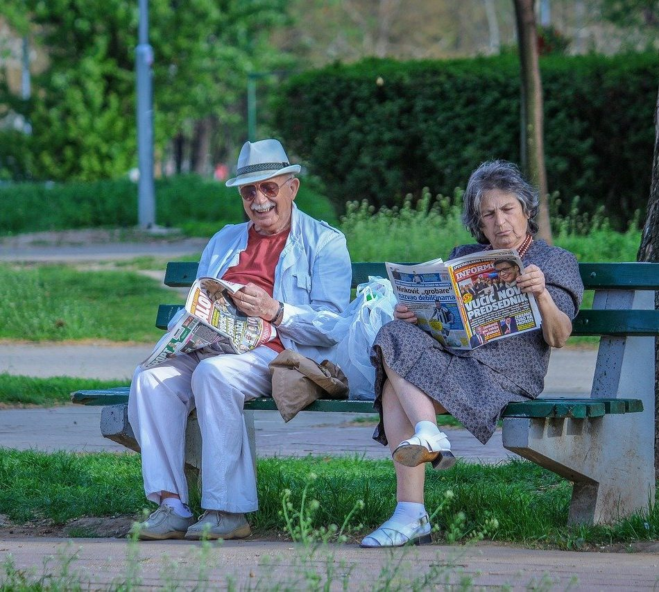 Creating a retirement plan on $200 per month: Can it be done?