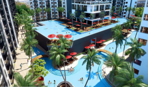 how to buy a condo in thailand