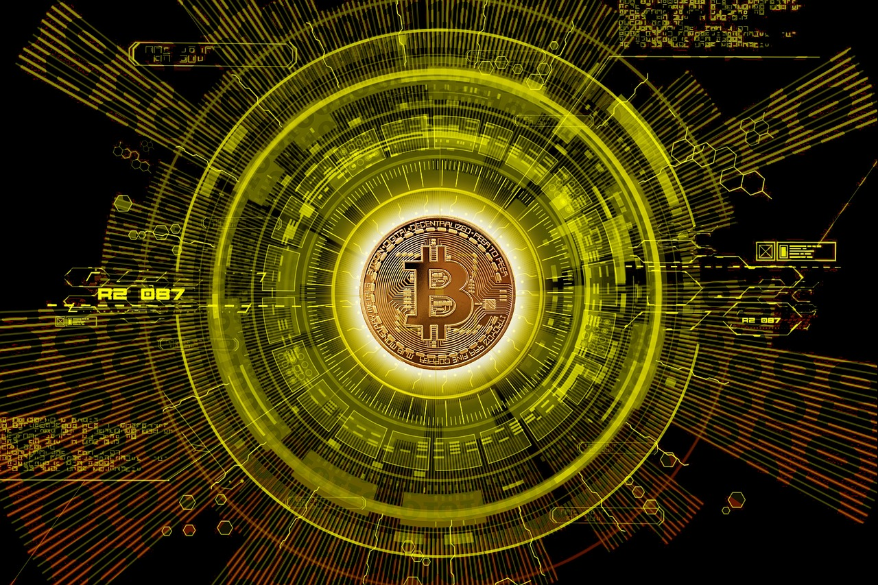 Is Bitcoin a good investment 2021