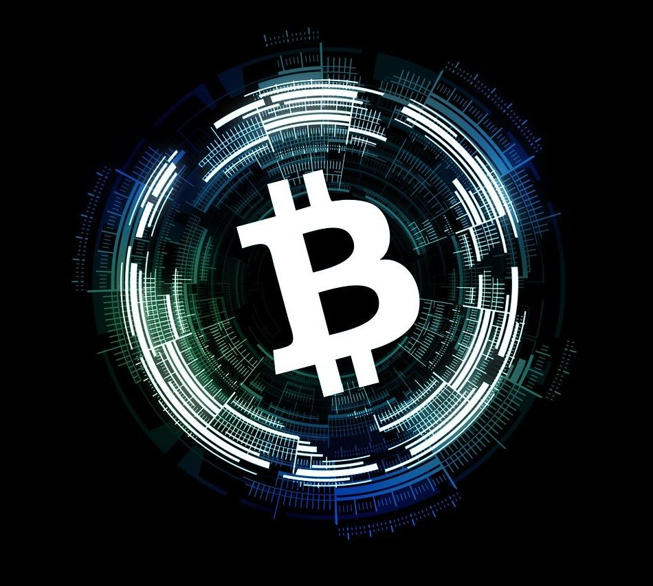 Is Bitcoin a good investment in 2021? My thoughts.